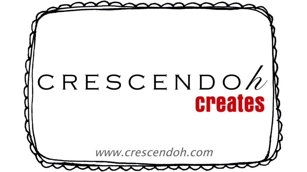 CRESCENDOhCreates_Intro.indd