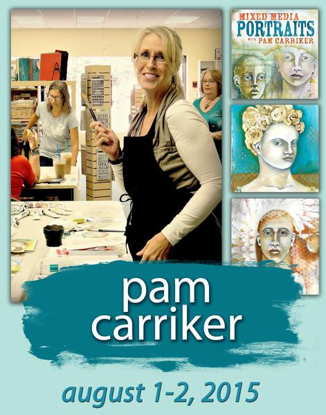 pam_carriker_1_grande