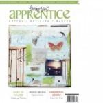 1APP-1301-Somerset-Apprentice-Spring-2013-175x175