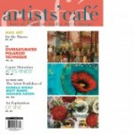 1SOM-CAF12-Artists-Cafe-2012-Volume-6-175x175