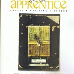 2010 March Somerset Apprentice Volume 2