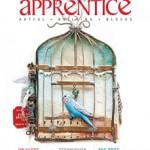 Apprentice 2012