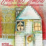 Cover Girl Nov Dec 2010