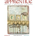 Somerset Apprentice Autumn 2010