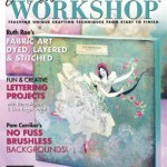 Somerset Workshop Volume 7 2010