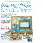 SS Gallery Summer 2013