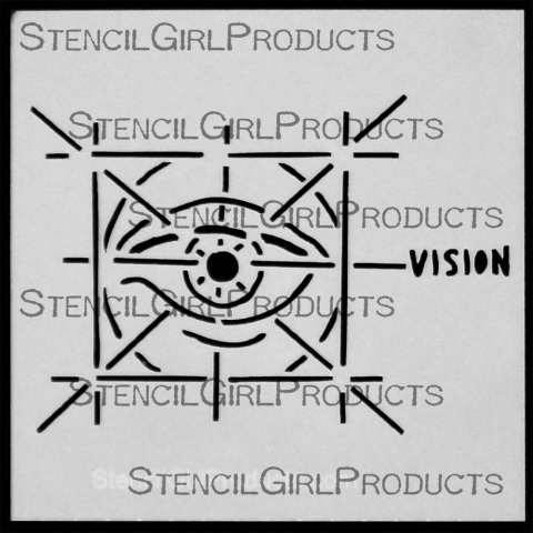Journal  Sense Vision 4x4_859