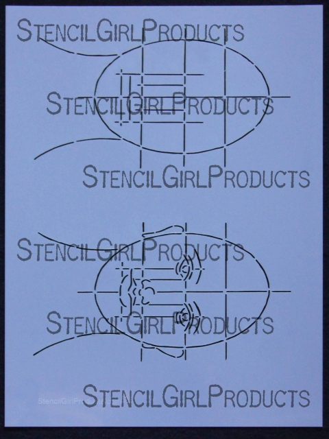 StencilGirl-Products_441