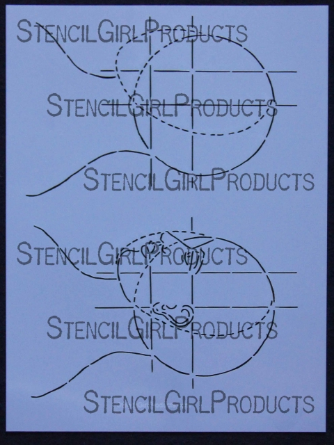 StencilGirl-Products_443