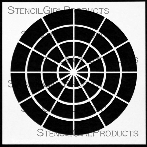 StencilGirl-Products_822