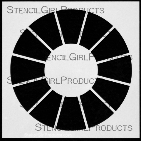 StencilGirl-Products_826