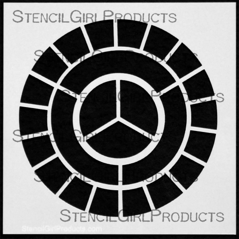 StencilGirl-Products_827