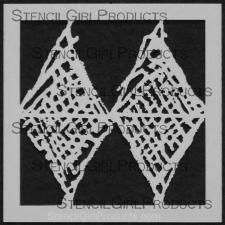 StencilGirl-Products_836
