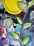 02033a30cb4fb081cc46fec96722bdcb_Wakley-PaintitOut1-150
