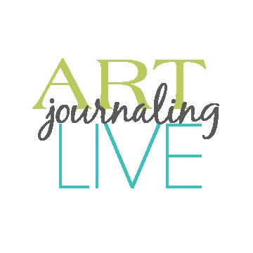 ArtJournalingLive