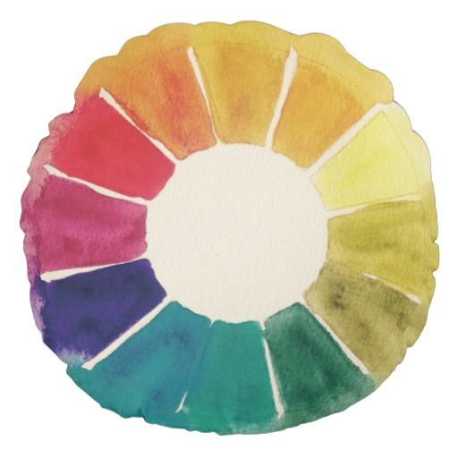 color_wheel_1_pillow_round_pillow-r530e606a7e0045d6adbbbf866a933211_z6jf6_512