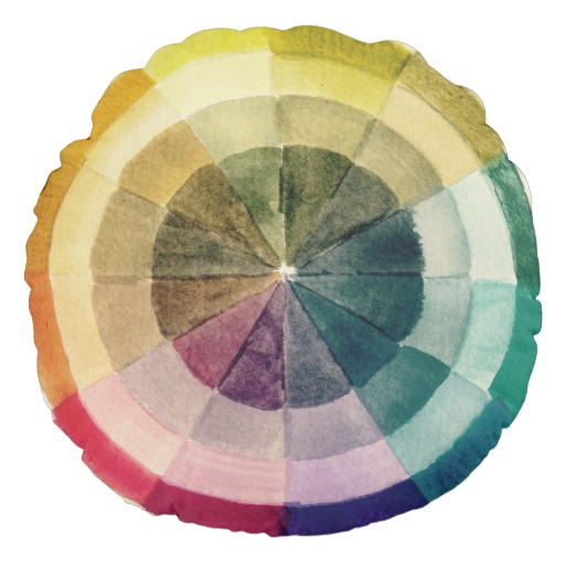 color_wheel_2_pillow_round_pillow-r9db9ac60d33a490c883a2e4933472886_z6jf6_512