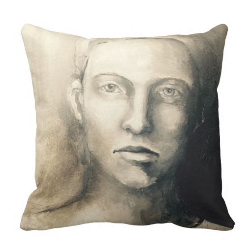 portrait_1_pillow_shades_of_grey-r2240f3a2ccac490ca131af91b9b3fa0a_i5f0b_8byvr_512