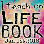 Registration is OPEN for Life Book 2016!!!